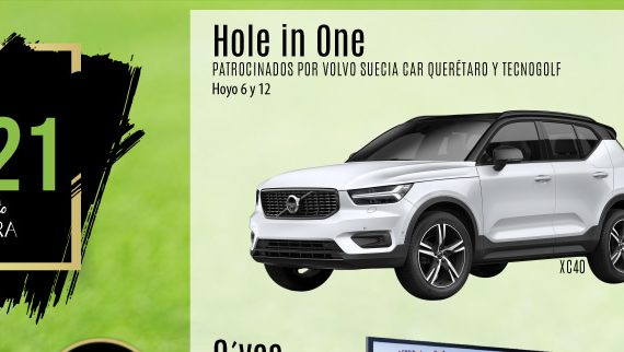 poster-nutec